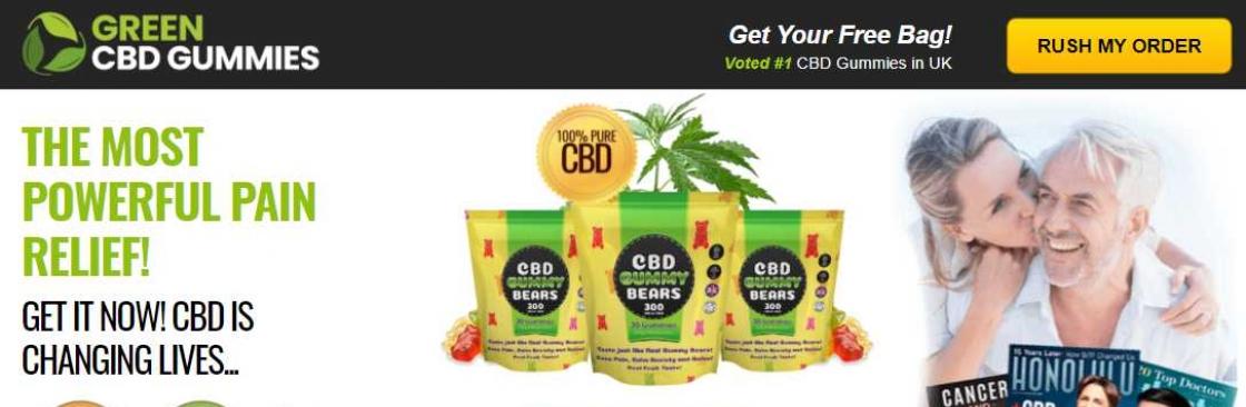 Chris Evans CBD Gummies