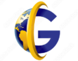 Global Ford News
